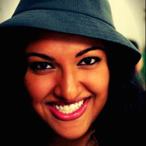 Andrea-Venkatesan
